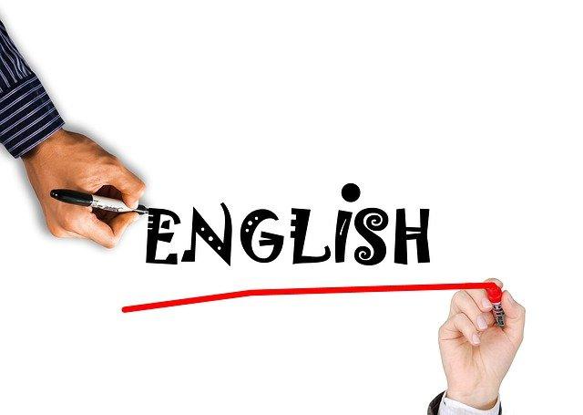 cara cepat belajar bahasa inggris otodidak