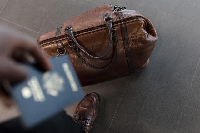 Dokumen yang Perlu Disiapkan Untuk Perpanjangan Paspor